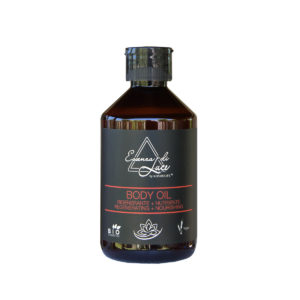 body-oil-essenza-di-luce-cosmesi-vibrazionale-naturale