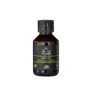 Skin-Oil-Rinforzante-essenza-di-luce-cosmesi-vibrazionale-naturale