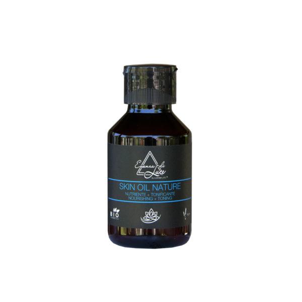 Skin-Oil-nature-essenza-di-luce-cosmesi-vibrazionale-naturale