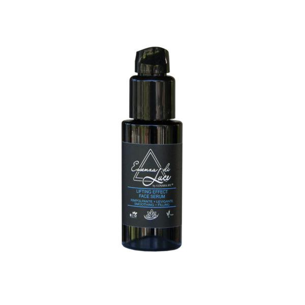 lifting-effect-serum-essenza-di-luce-cosmesi-vibrazionale-naturale