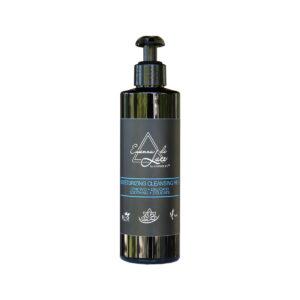 moisturizing-cleasing-milk-essenza-di-luce-cosmesi-vibrazionale-naturale